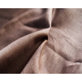Blended Linen Fabric For Kurta/ Shirt 118