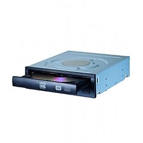 Liteon Ihas124-04 Du/ihas122-05 Wu Dvd Burner Internal Optical Drive