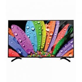 Lloyd L40fgp/l40e01fd52 101.6 Cm (40) Led Tv (full Hd)