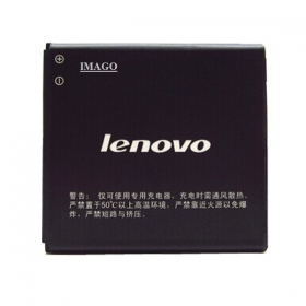 Battery For Lenovo A6000 2300mah