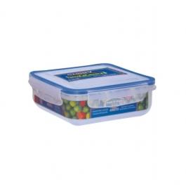 Lock & Fresh_201 - (770 Ml) Airtight Food Storage