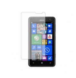 Lumia 625 Screen Guard