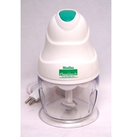 Madhu Mini Chopper