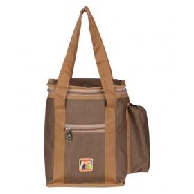 Mahavir Bag Others Lunch Bag