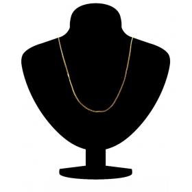 Mahi Golden Chain