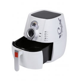 Bright Flame Air Fryer