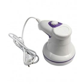 Manipol Manipol-js113 Full Body Massager