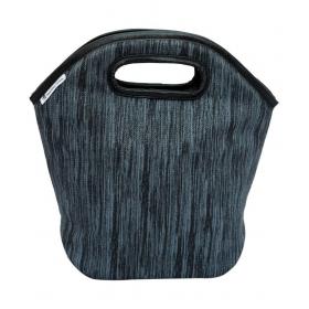 Pearl P.u. Lunch Bag