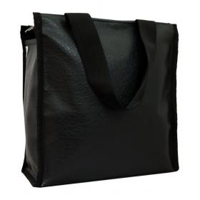 Marine Pearl P.u. Lunch Bag
