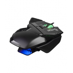 X1 Scorpion Emperor Wired Gaming Mouse