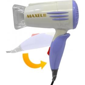 Maxel Ak-003 Hair Dryer