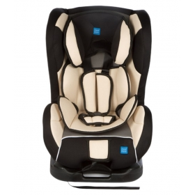 Grow With Me Convertible Baby Car Seat (black)