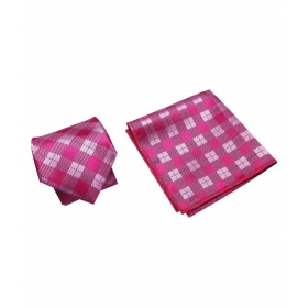 Mentiezi Pink Formal Combo