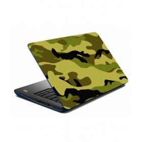 Military Laptop Skin