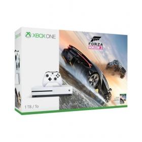 Microsoft Xbox One 1tb Console ( Forza )