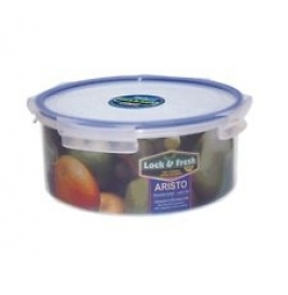 Lock & Fresh_1010 - (2350 Ml) Airtight Food Storage