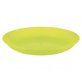 Mini Round Plate 6.5