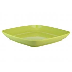 Mini Square Plate 7