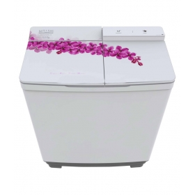 Mitashi 8.5 Misawm85v15 Semi Automatic Top Loaded Washing Machine