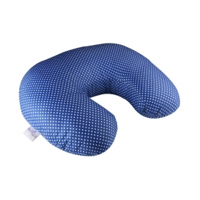 U Shaped Foam Nursing Pillows