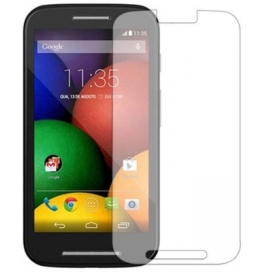 Screenward Motorola Moto E Screen Guard