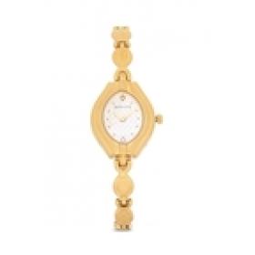 Sonata 87009ym01cj Wedding Analog Watch For Women