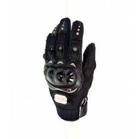 Trading Motorcycle Full Finger Bike Gloves