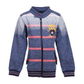 Multicolour Sweatshirt