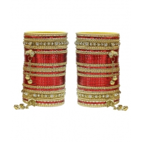 Traditional Design Of 86 Charming Bangles For Women Wedding Jewelry