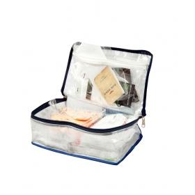 Undergarment Kit Bag