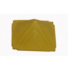Nano Pyramid Yellow (20 Piece)