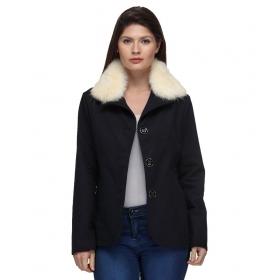 India Woollen Jackets