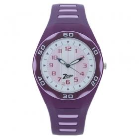 Zoop Watch For Kids (nec3022pp03c)