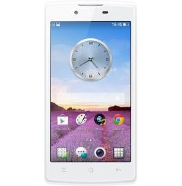 OPPO NEO 3 (White, 4 GB)
