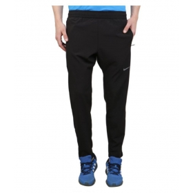 Nike 5 Zipper Track Pants