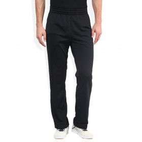 Nike Black Trackpants