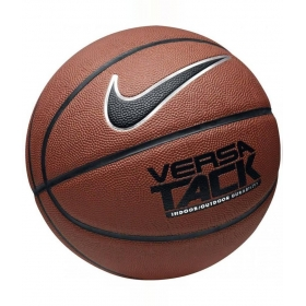 Nike Brown Versa Tack Basketball - Size 7