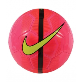 Nike Football Mercurial Fade Pink Blast 5