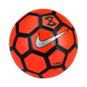 Nike Football Menor 5