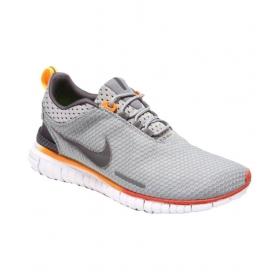 Nike Free Og Breathe Gray Training Shoes