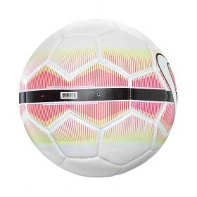 Nike Mercurial Multi-color Football Size- 5
