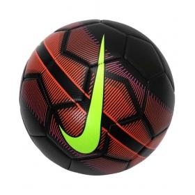 Nike Football Size-5