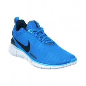 Nike Og Blue Training Shoes
