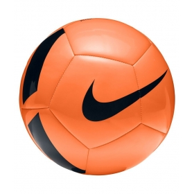 Nike Ptch Team Football Size- 5