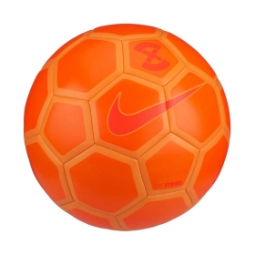 Nike Strike Football Size- 5