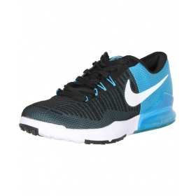 Nike Zoom Train Action Multi Color Training Shoes