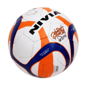 Nivia Antrix Football