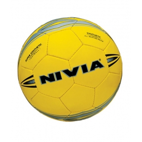 Nivia Super Synthetic Football