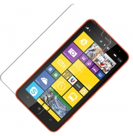 Super Crp Nokia Lumia 1320 Screen Guard Clear