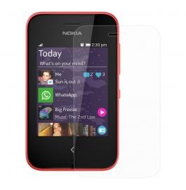 Super Crp Nokia 230 Screen Guard Clear